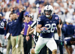 Penn State Football: Pro Day Reportedly Set For March 20